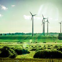 Nachhaltigkeitstour InspiratioN: Stadt Und Land Laden Zu Fortbildungskolloquium