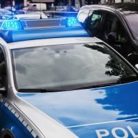 Polizeibericht 14.2.2012