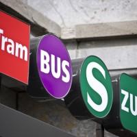 Faschingsumzug In Heidelberg: Straßenbahnen Und Busse Werden Umgeleitet