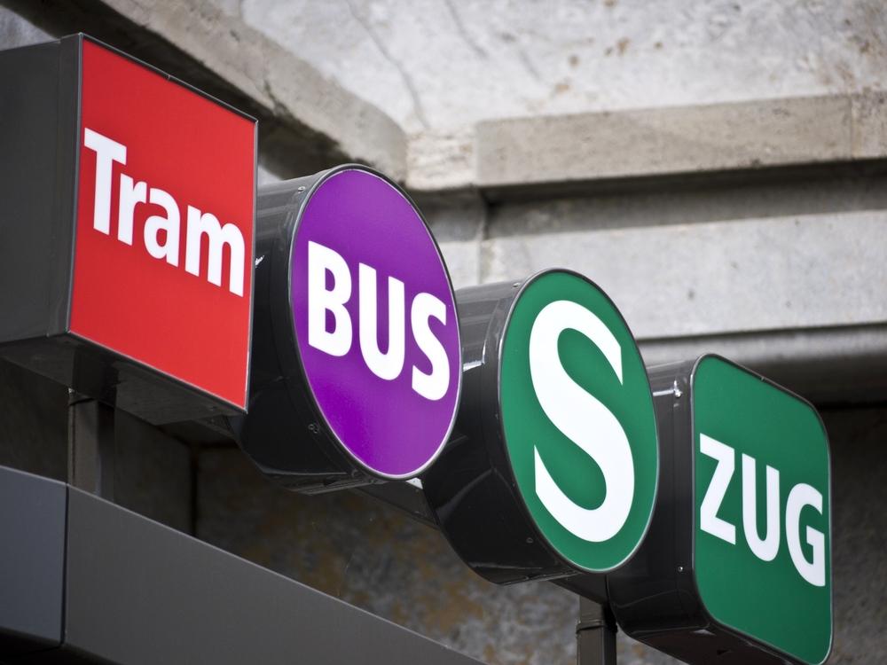 Heidelberg: Umleitung der Buslinie 38