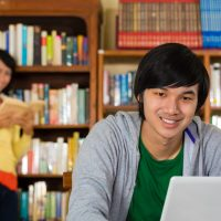 Bildungs- Und Teilhabepaket: Die Hilfe Kommt An