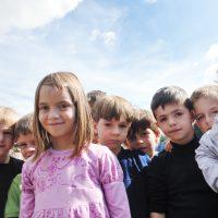 Tag Der Architektur Für Kinder Und Jugendliche 2013