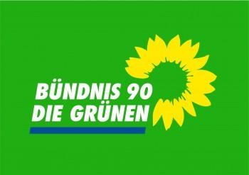 Infostände zur Landtagswahl mit Theresia Bauer