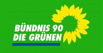 Windenergie In Heidelberg: GRÜNE Gemeinderatsfraktion Begrüßt Ergebnis