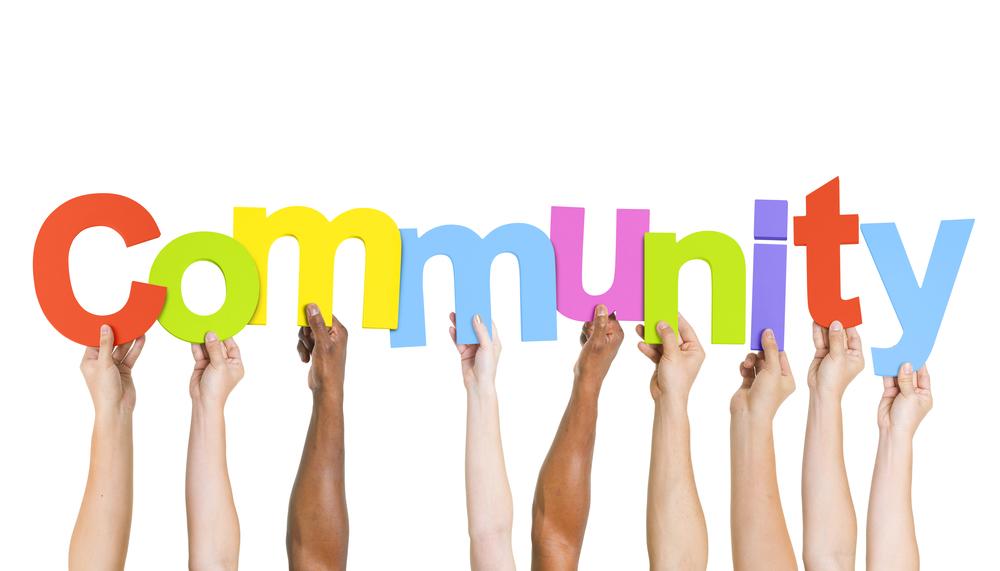 Vorschläge für Bürgerplakette bis Mitte Juni einreichen