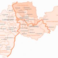 S 21: Kretschmann Verweigert Vermittlungsangebot – Schlosspark Geräumt