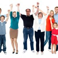 Finanzielle Hilfen Beim Haus- Und Wohnungskauf