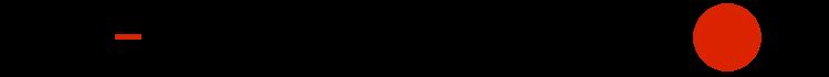 DIE-STADTREDAKTION Logo